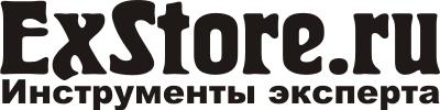 Интернет магазин инструментов для Экспертизы и Оценки (495) 663-54-84